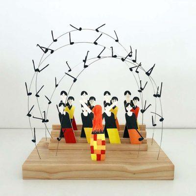 coro-ALTRETERRE
